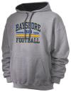 Bayshore High SchoolFootball