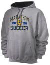 Marathon High SchoolSoccer