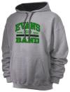 Evans High SchoolBand