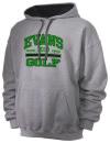 Evans High SchoolGolf