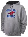 Pinellas Park High SchoolMusic