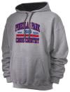 Pinellas Park High SchoolCross Country