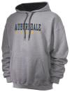 Auburndale High SchoolDrama