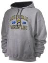 Auburndale High SchoolWrestling