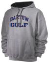 Bartow High SchoolGolf
