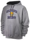 Gulf Breeze High SchoolCross Country