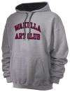 Wakulla High SchoolArt Club