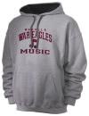 Wakulla High SchoolMusic
