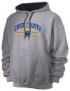 Crisp County High SchoolTennis