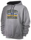 Crisp County High SchoolCheerleading