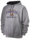 Foothill High SchoolHockey