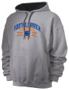 Foothill High SchoolTennis