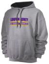 Lumpkin County High SchoolStudent Council