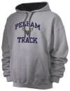 Pelham High SchoolTrack