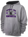 Upson Lee High SchoolWrestling