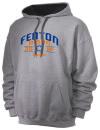 Fenton High SchoolCheerleading