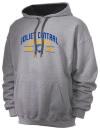 Joliet Central High SchoolGolf