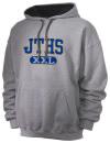 Joliet Central High SchoolStudent Council