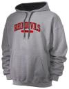 Jeffersonville High SchoolTrack