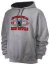 Jeffersonville High SchoolWrestling