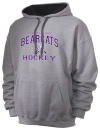 Muncie Central High SchoolHockey