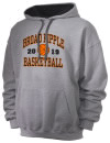 Broad Ripple High SchoolBasketball