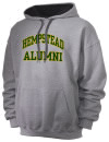 Hempstead High SchoolAlumni