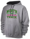 North High SchoolTrack