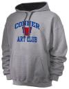 Conner High SchoolArt Club