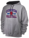 Conner High SchoolVolleyball