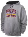 Lone Oak High SchoolArt Club