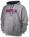 Robert E Lee High SchoolCross Country