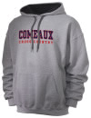 Comeaux High SchoolCross Country