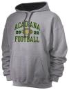 Acadiana High SchoolFootball