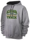 Acadiana High SchoolTrack