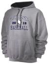 Marion Abramson High SchoolBaseball