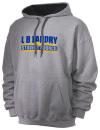 L B Landry High SchoolStudent Council