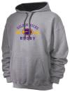 Bucksport High SchoolRugby