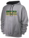 Seneca Valley High SchoolStudent Council