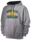 Seneca Valley High SchoolCheerleading