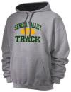 Seneca Valley High SchoolTrack