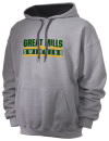 Great Mills High SchoolSwimming