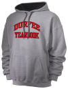Durfee High SchoolYearbook