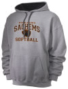Middleboro High SchoolSoftball