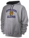 Otsego High School