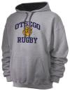 Otsego High SchoolRugby