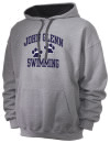 John Glenn High SchoolSwimming