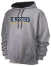 Kingsford High SchoolGymnastics
