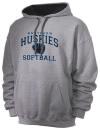 Forest Hills Northern High SchoolSoftball