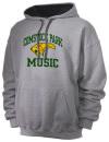 Comstock Park High SchoolMusic